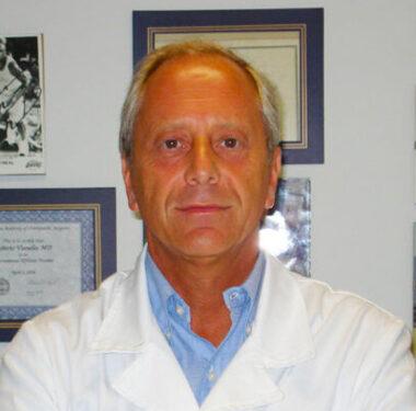 dott_roberto_vianello_ortopedico